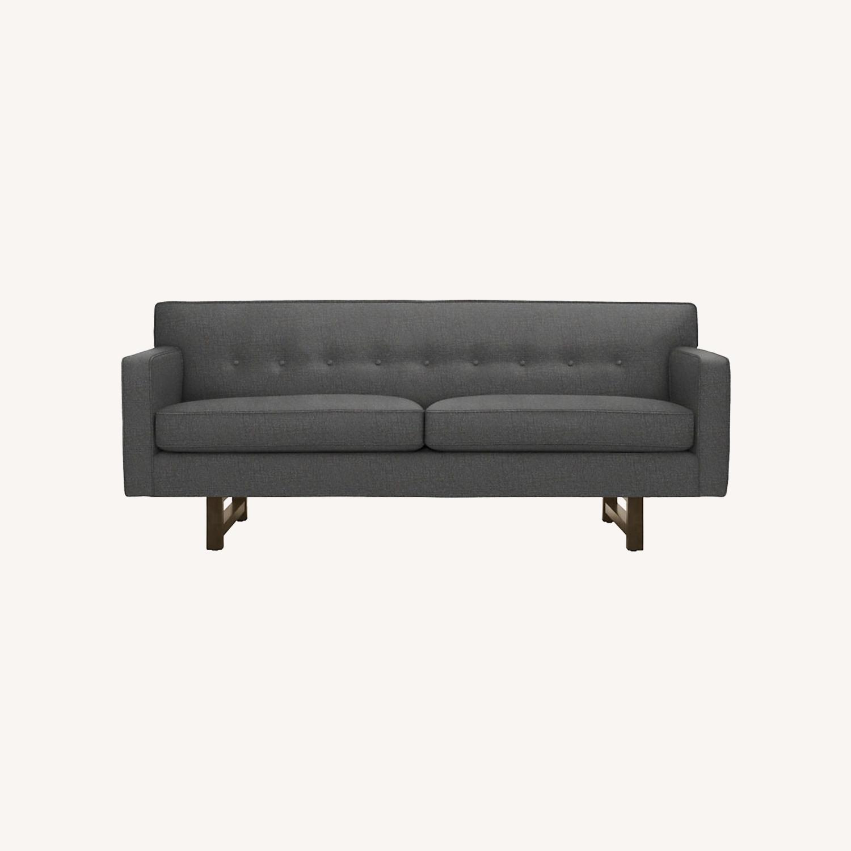 Room & Board Andr Sofa - image-0