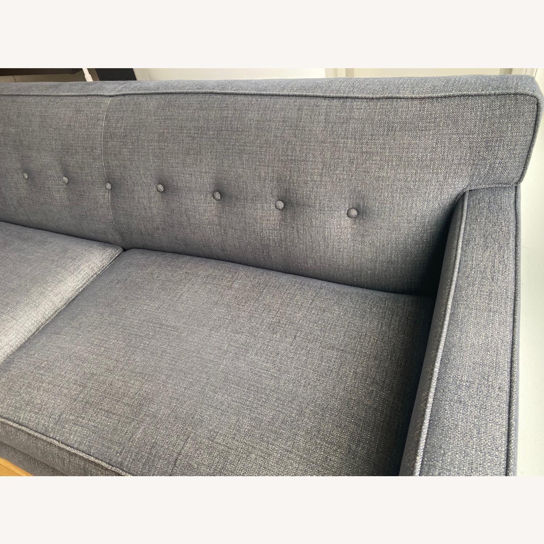 Room & Board Andr Sofa - image-3