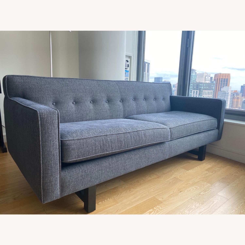 Room & Board Andr Sofa - image-2