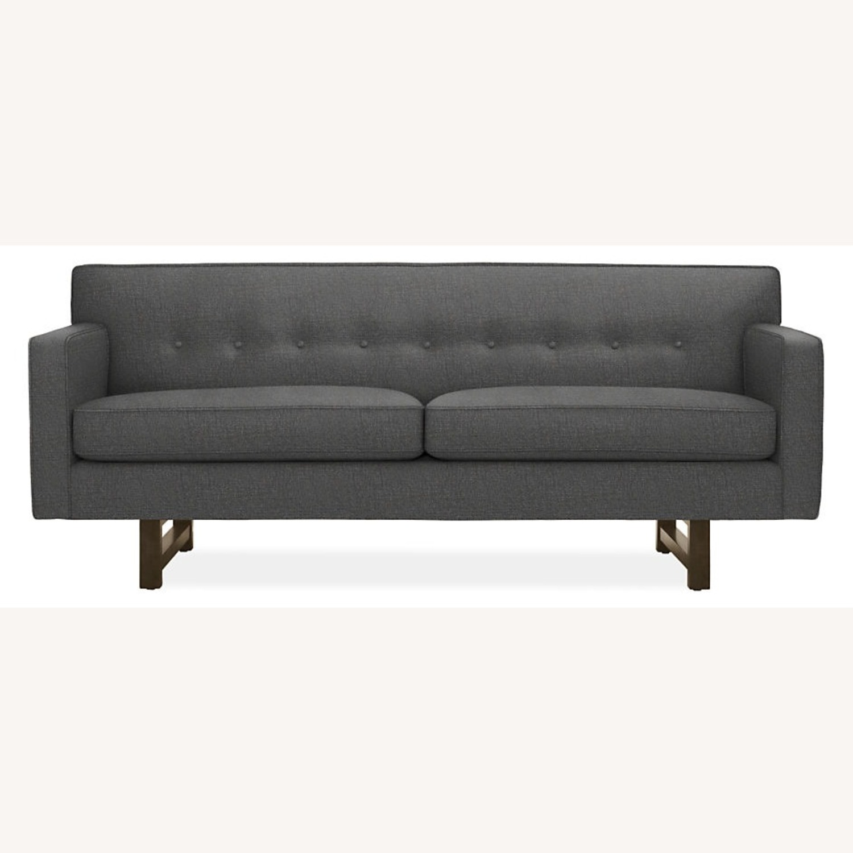 Room & Board Andr Sofa - image-1