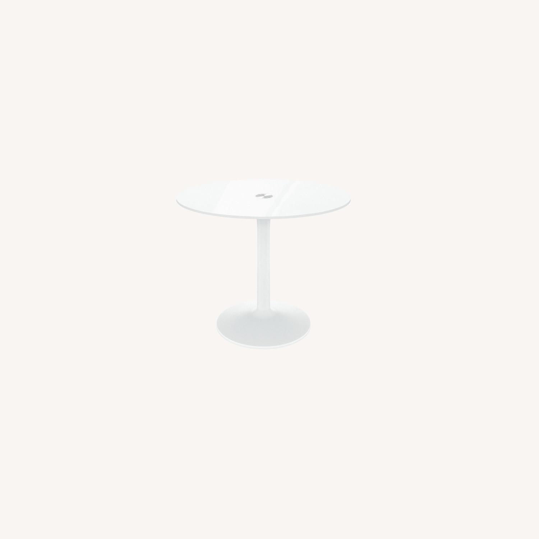 BoConcept New York Glass Table - image-4