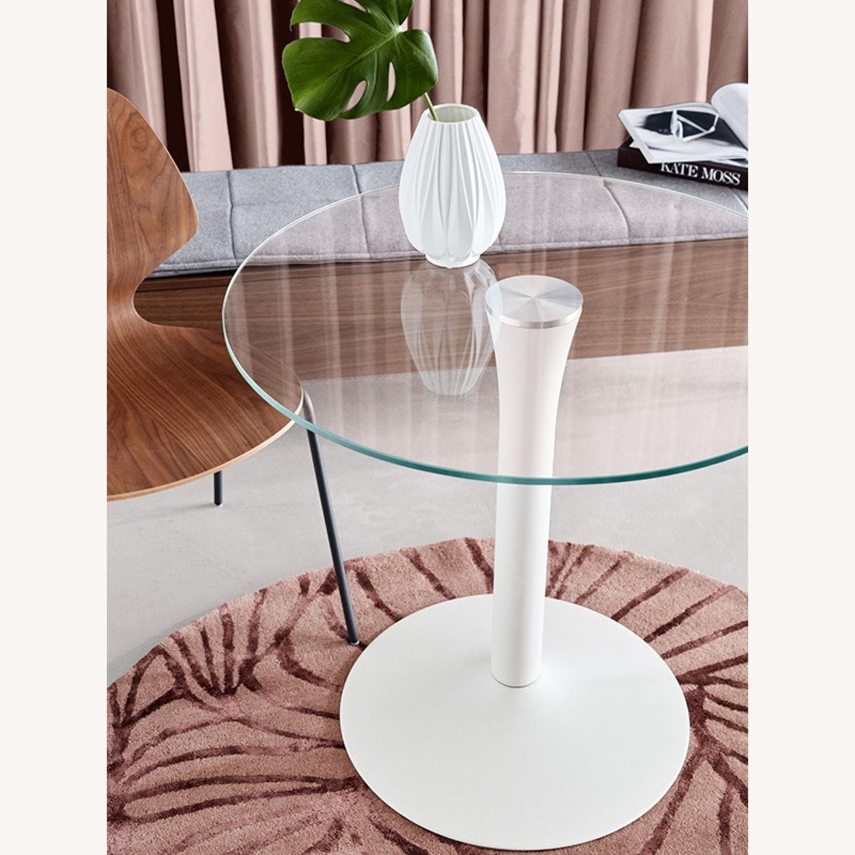 BoConcept New York Glass Table - image-3