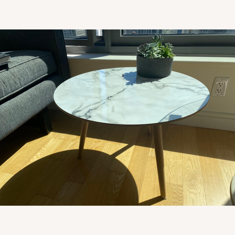 BoConcept Bornholm Coffee Table - image-2