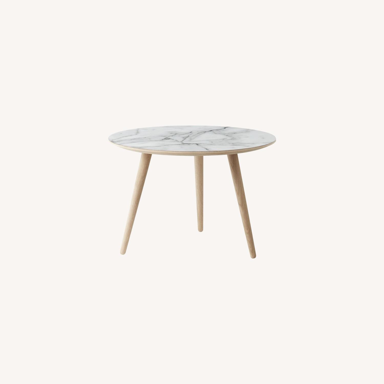 BoConcept Bornholm Coffee Table - image-0