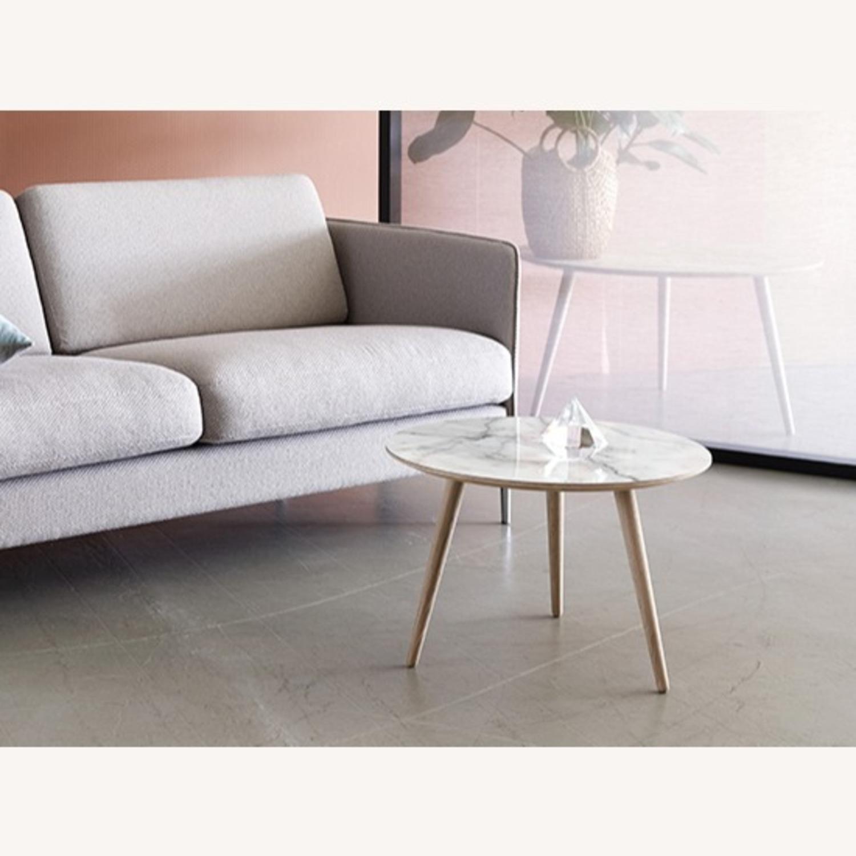 BoConcept Bornholm Coffee Table - image-3