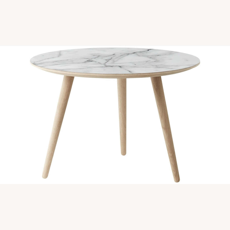 BoConcept Bornholm Coffee Table - image-1