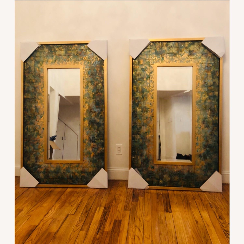 Uttermost Two Revelations Maarya Mirrors - image-7