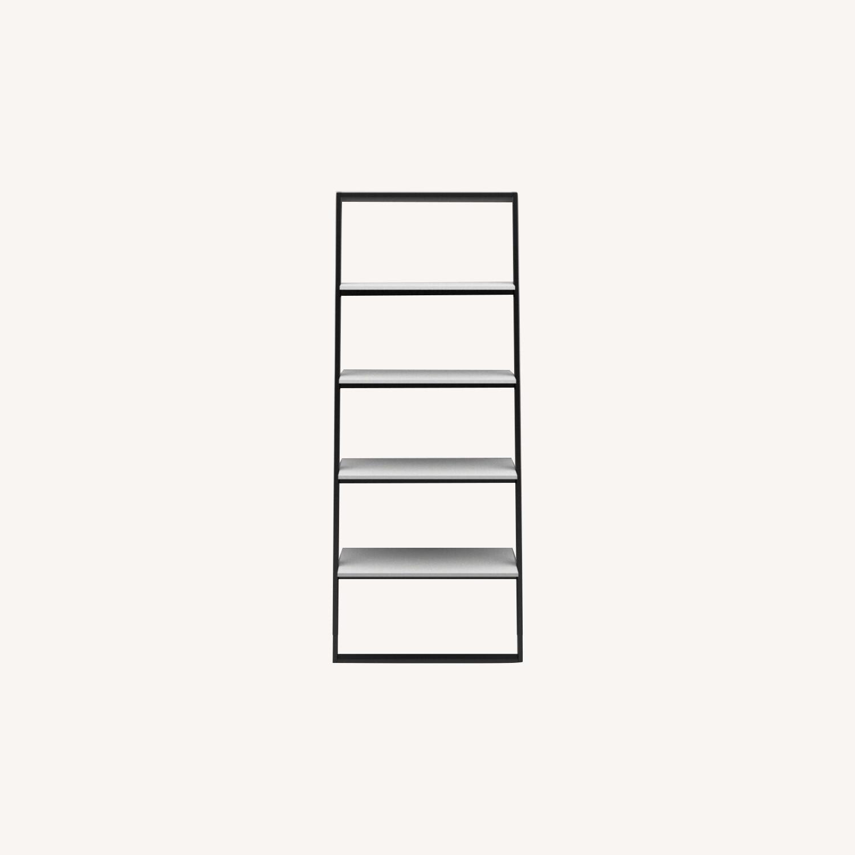 BoConcept Bordeux Ladder Shelf - image-0