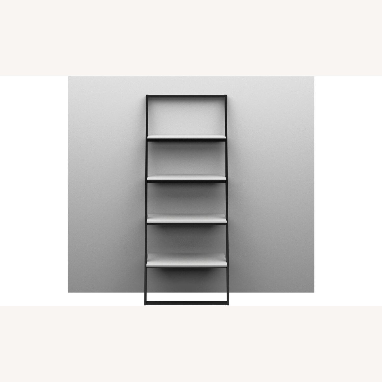 BoConcept Bordeux Ladder Shelf - image-1
