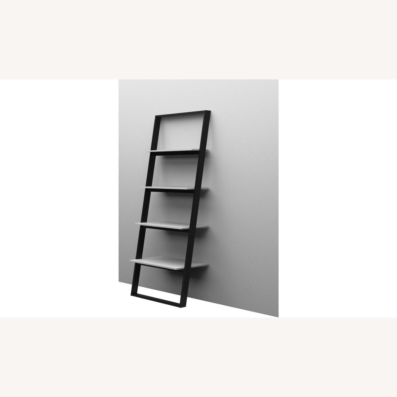 BoConcept Bordeux Ladder Shelf - image-2