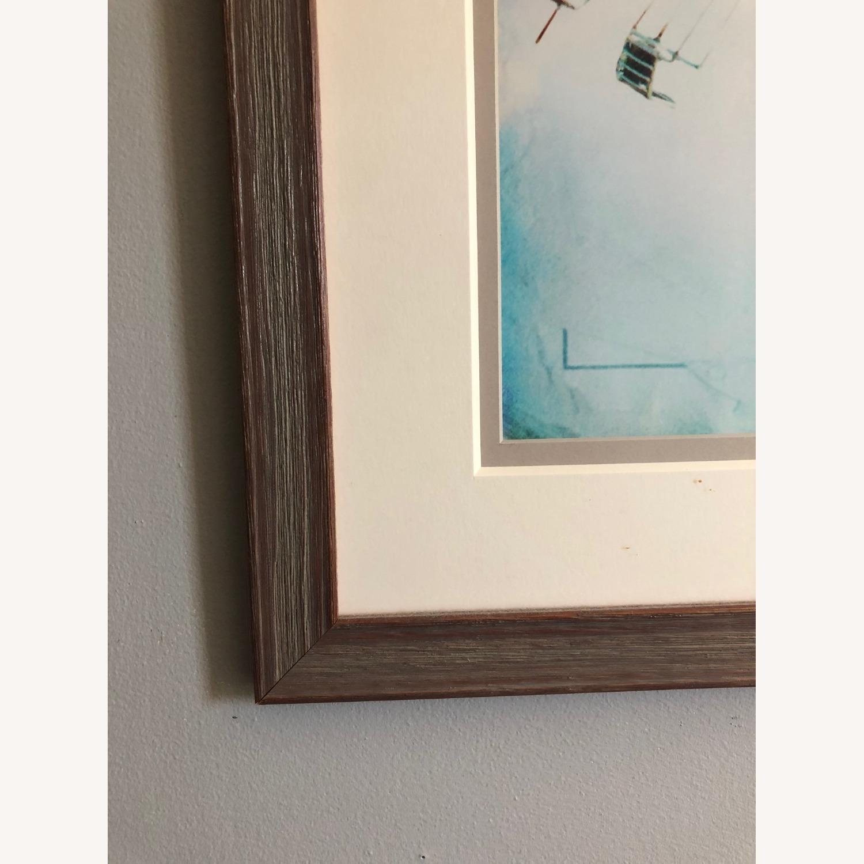 Framed Art- Carnival Fine Art Print - image-3