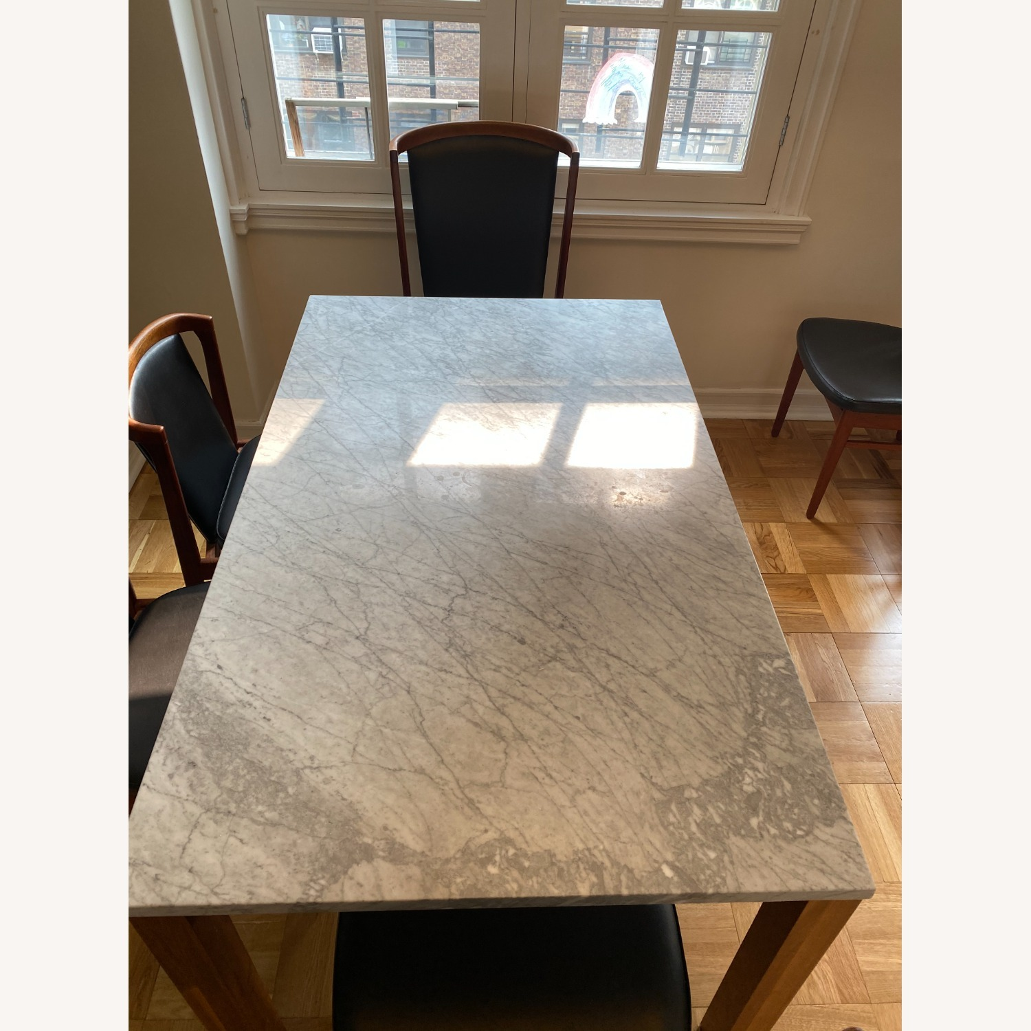 Room & Board Linden Dining Table - image-2