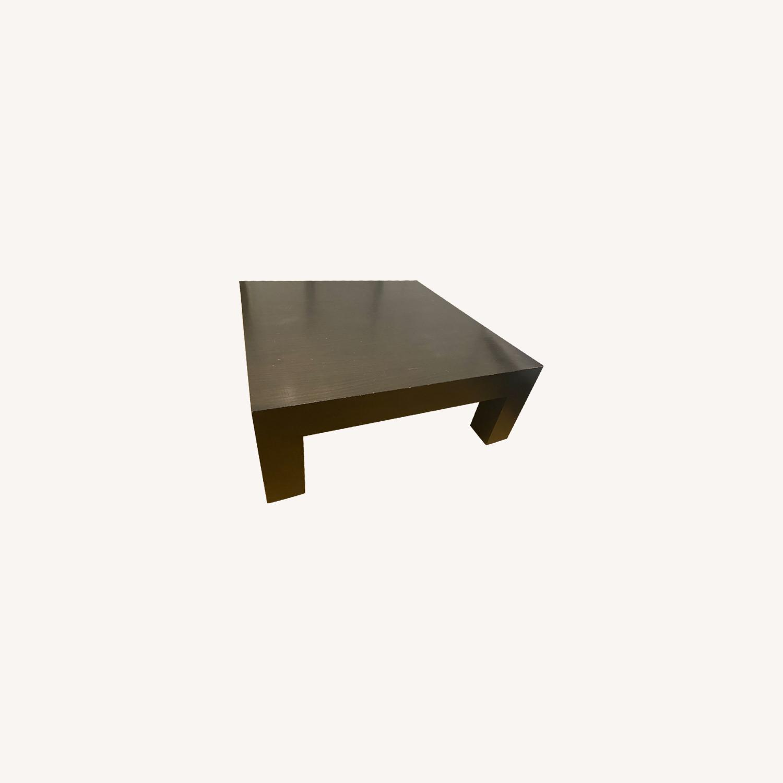 ABC Carpet & Home Coffee Table - image-0
