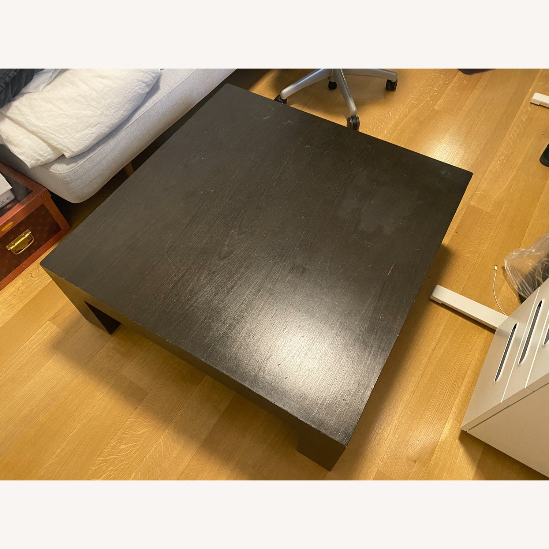ABC Carpet & Home Coffee Table - image-5