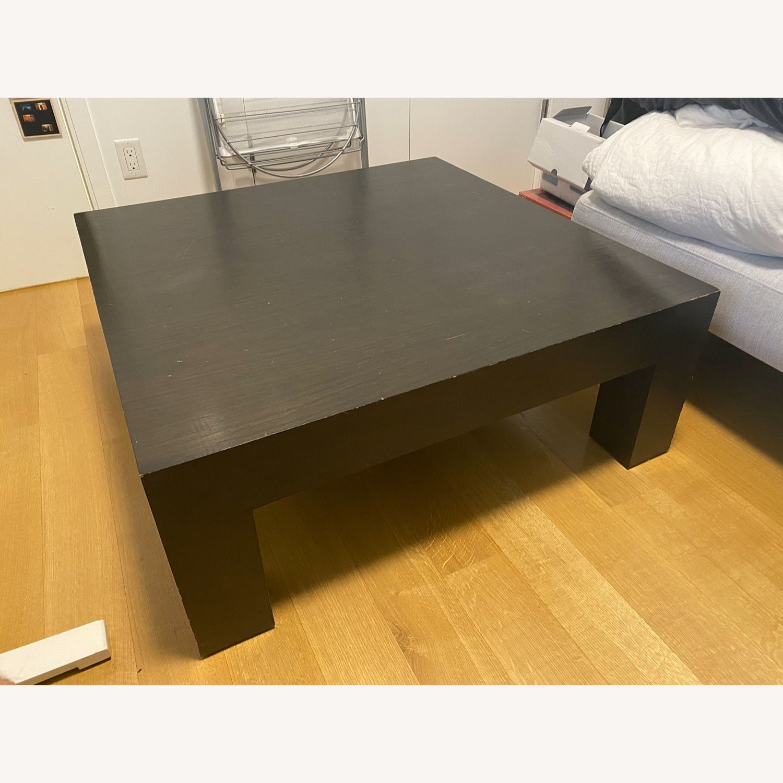 ABC Carpet & Home Coffee Table - image-4