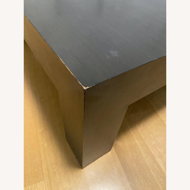 ABC Carpet & Home Coffee Table - image-1