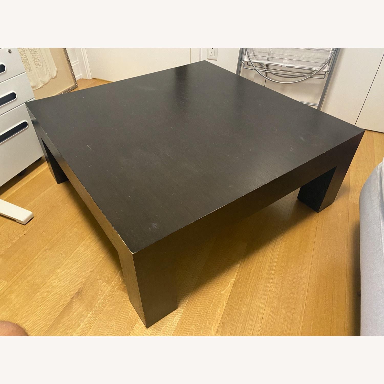 ABC Carpet & Home Coffee Table - image-3