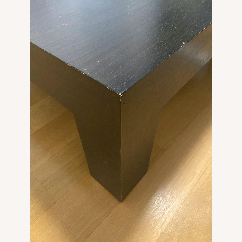 ABC Carpet & Home Coffee Table - image-2