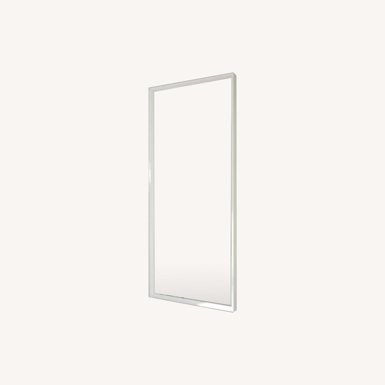 IKEA Wall Mirror - image-0