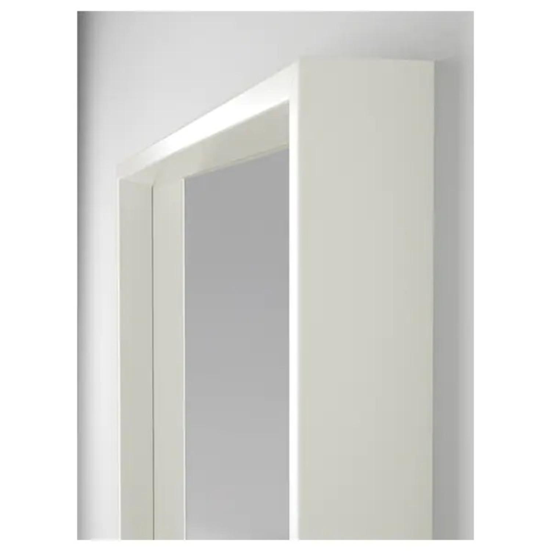 IKEA Wall Mirror - image-2