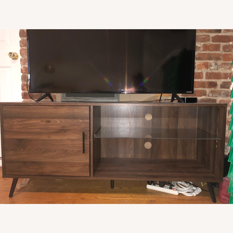 Wayfair TV Console - image-1