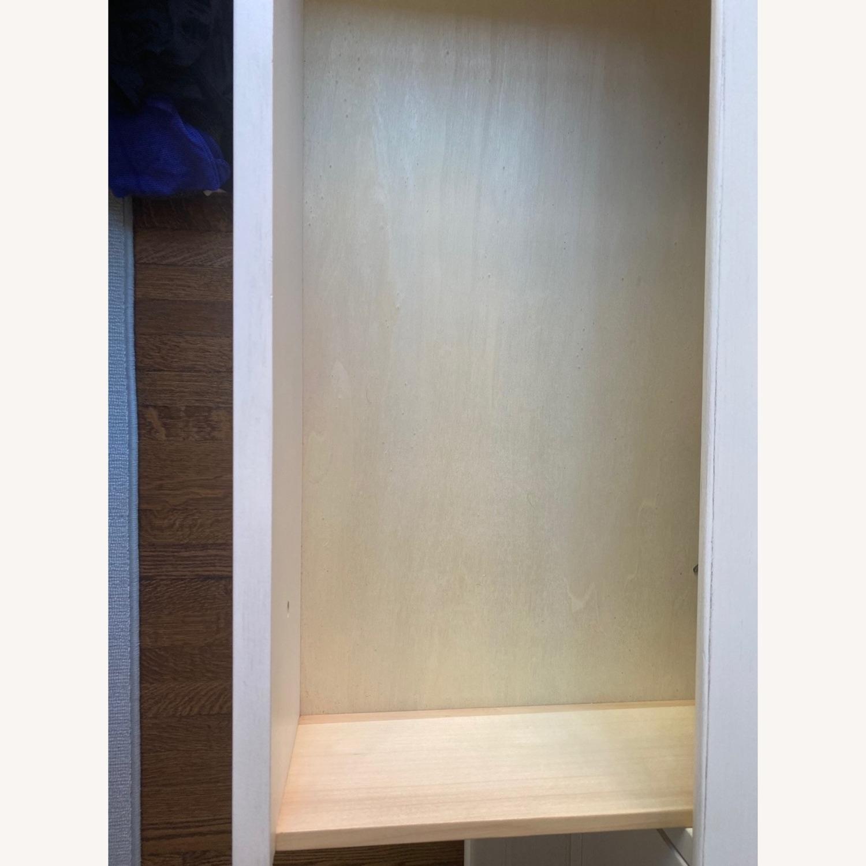 Restoration Hardware Haylan Dresser - image-4