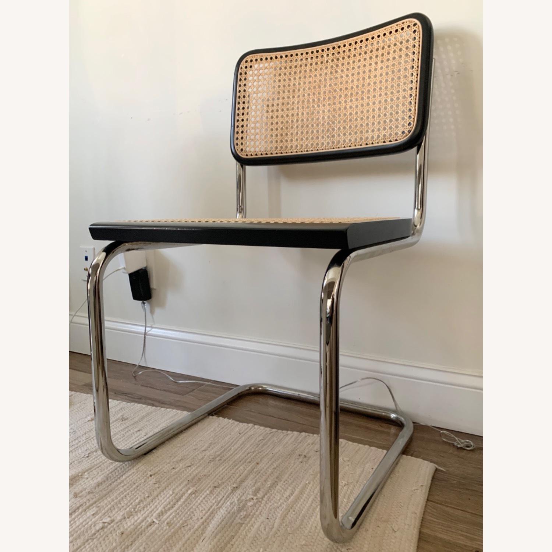 Marcel Breuer Replica Cesca Chair - image-3