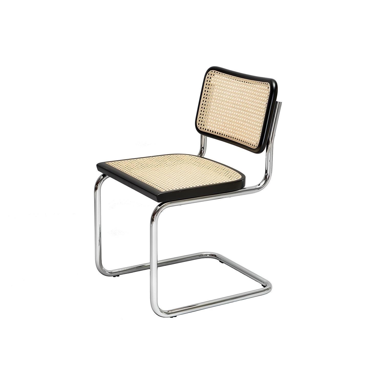 Marcel Breuer Replica Cesca Chair - image-0