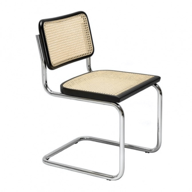 Marcel Breuer Replica Cesca Chair - image-1