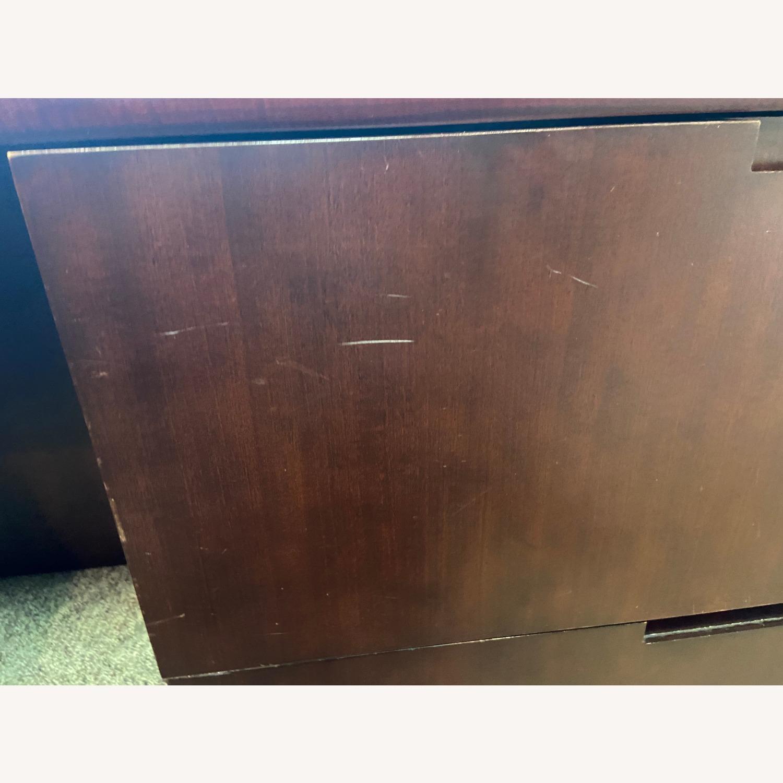 Kimball Presidential Desk - image-5
