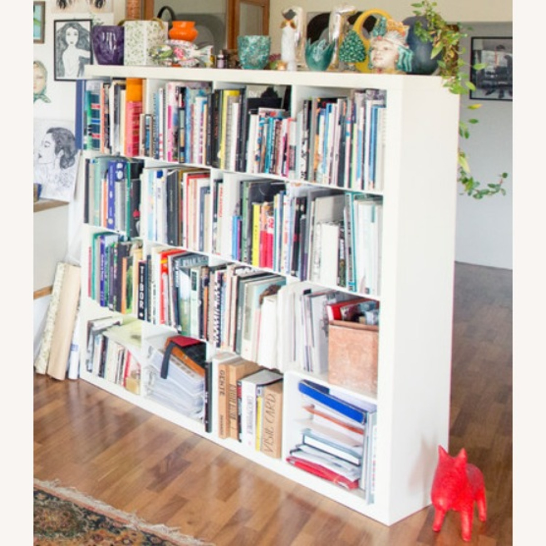 IKEA Kallax Shelf Unit - image-3