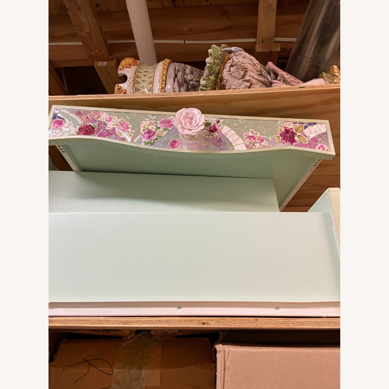 Taylor Made Custom Desk - image-3