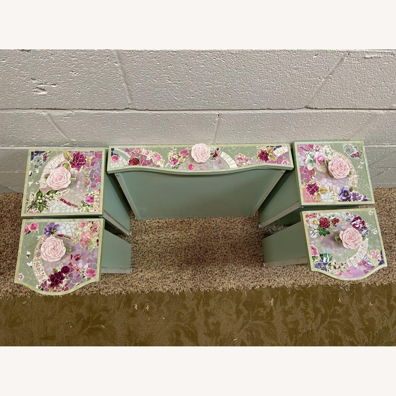 Taylor Made Custom Desk - image-11