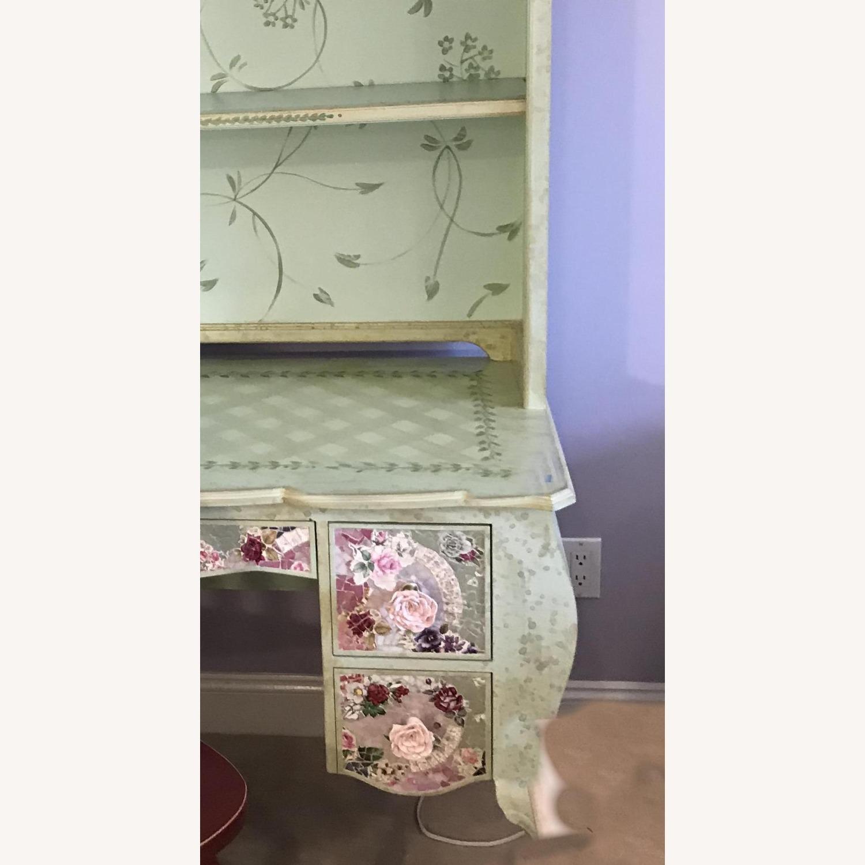Taylor Made Custom Desk - image-2