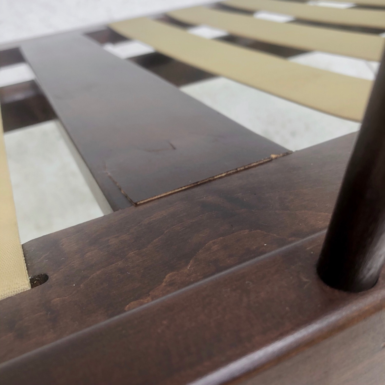 Mid-Century Modern Two Piece Sofa or Corner Sofa - image-22