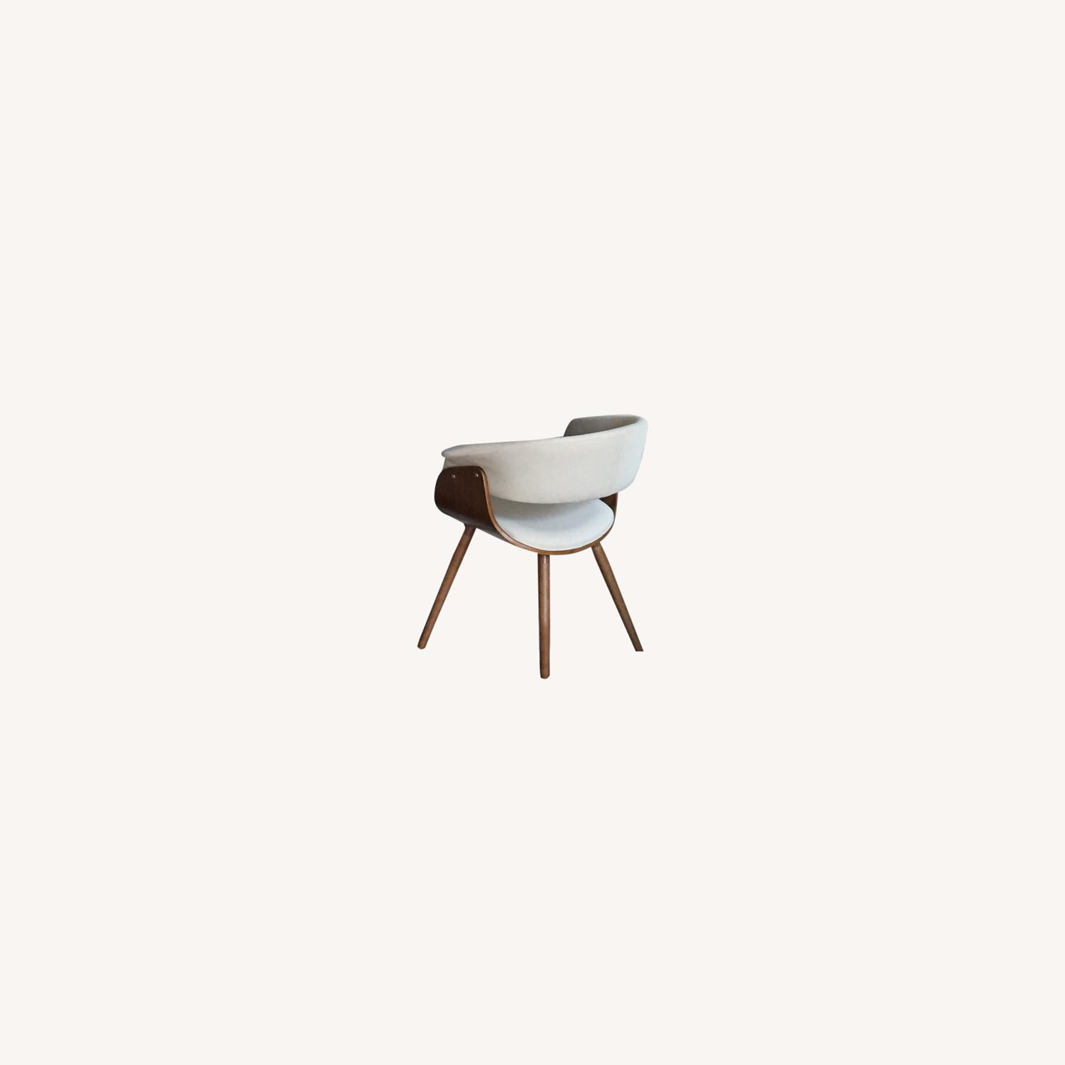 Mid Century Modern Dining Chairs - image-4