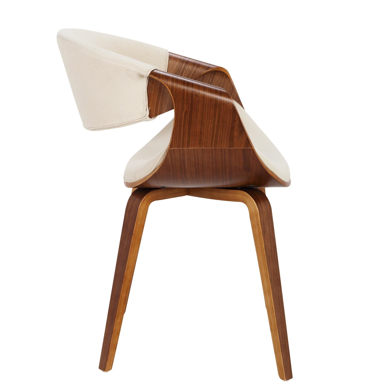 Mid Century Modern Dining Chairs - image-3