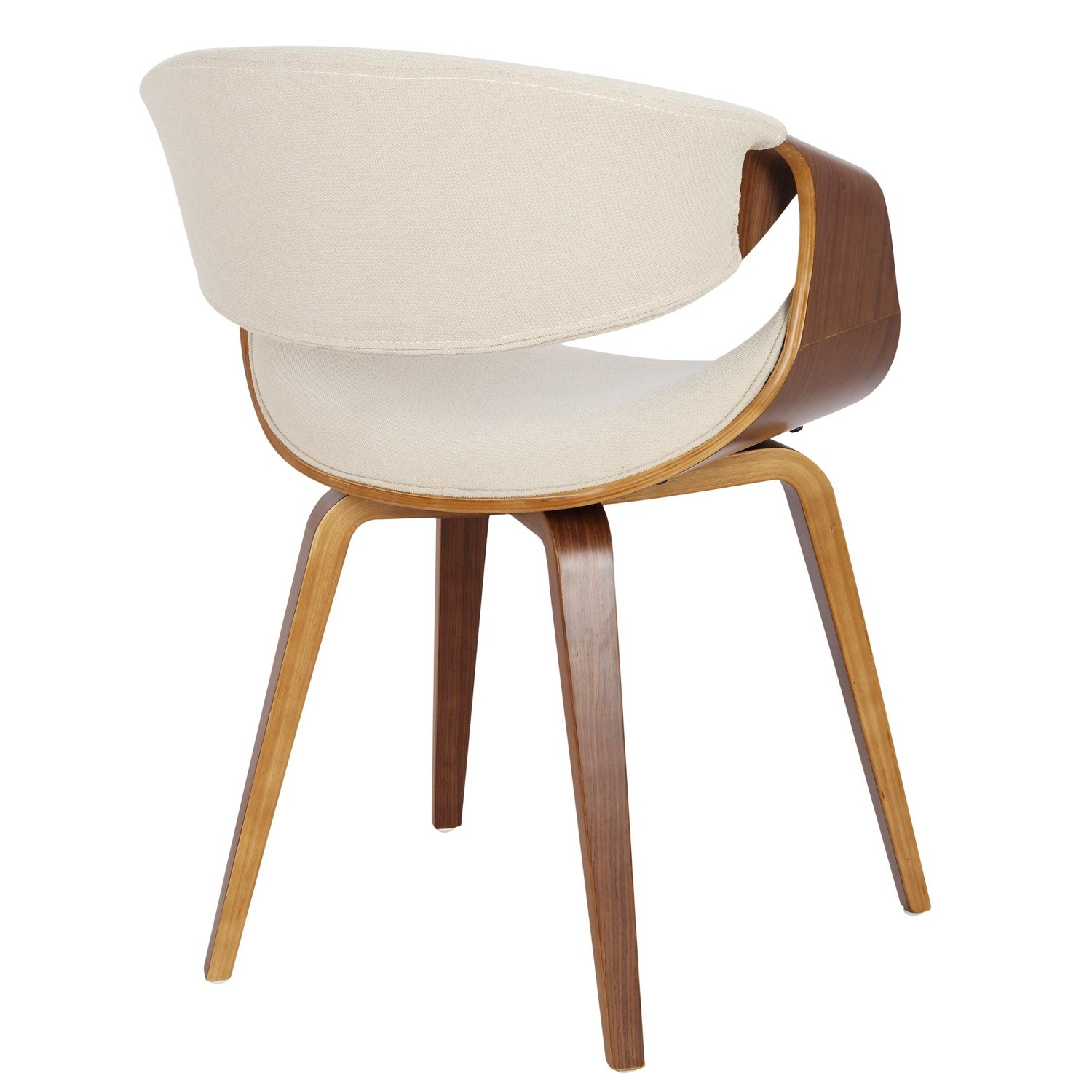 Mid Century Modern Dining Chairs - image-2