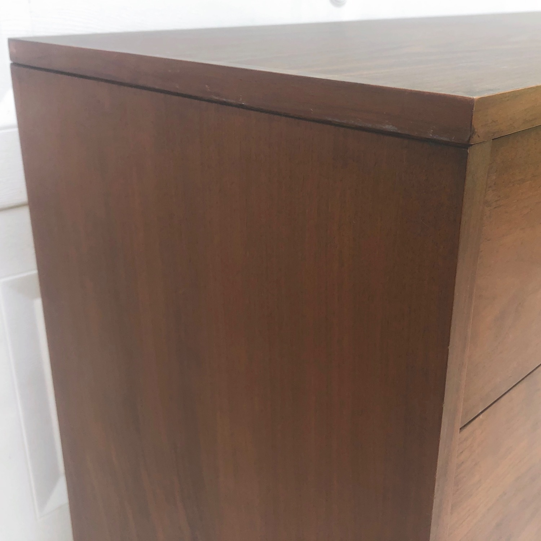 Mid Century Modern Desk by Lane - image-10