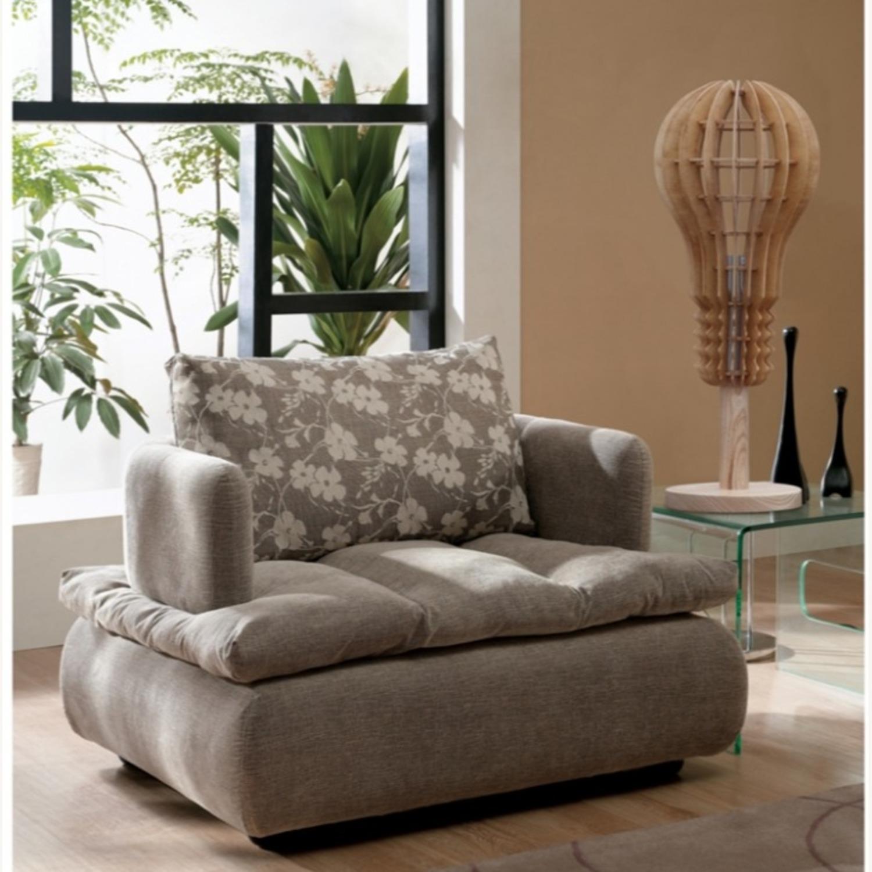 Table Lamp In Natural Wood Socket Design - image-5