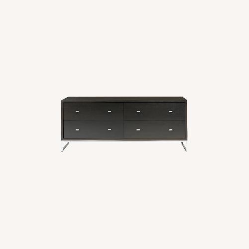 Used Desiron Arte 4-Drawer Dresser for sale on AptDeco