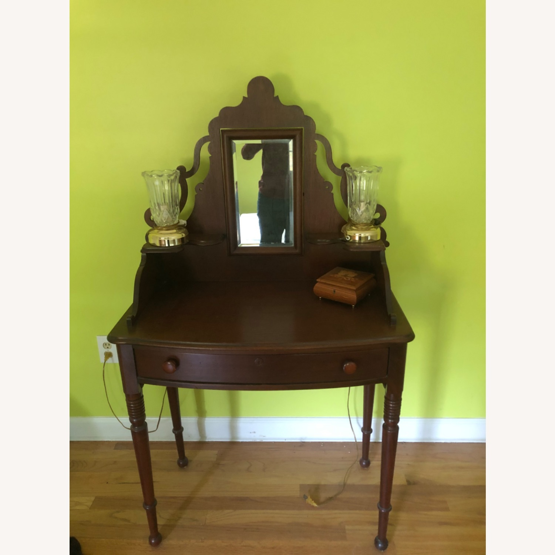 Lexington Vanity Set - image-2