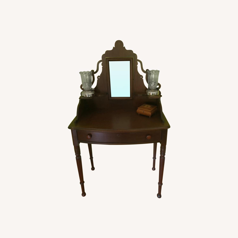 Lexington Vanity Set - image-0