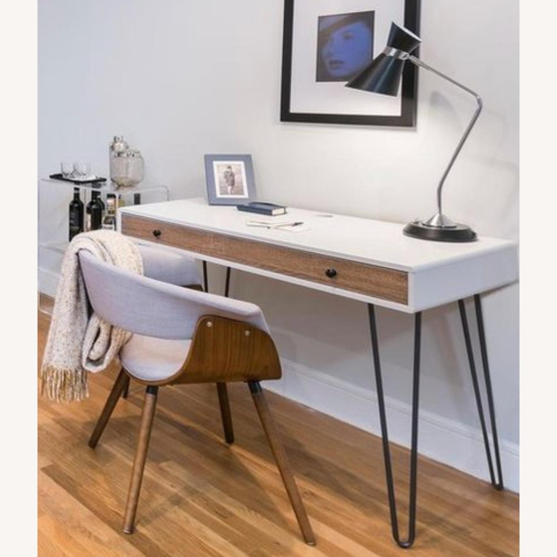 Wayfair Zipcode Desing Desk - image-1