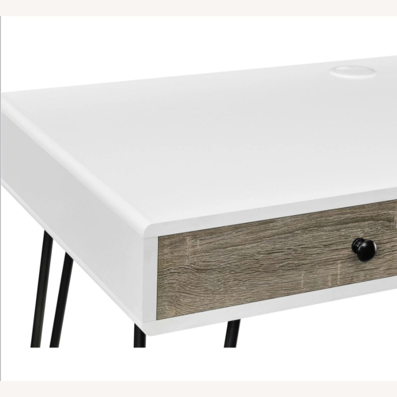 Wayfair Zipcode Desing Desk - image-5