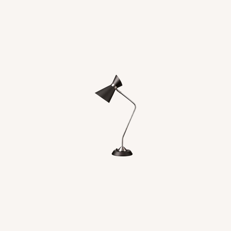Wayfair Desk Lamp - image-0