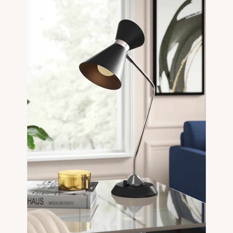 Wayfair Desk Lamp - image-2
