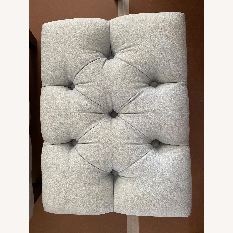 Lounge Chair and Ottoman - image-7