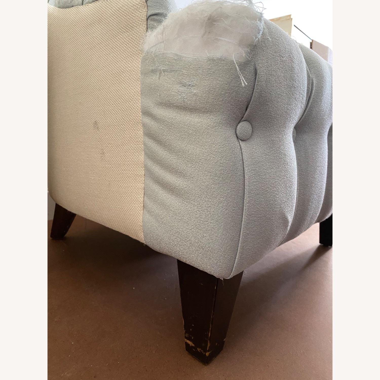 Lounge Chair and Ottoman - image-3