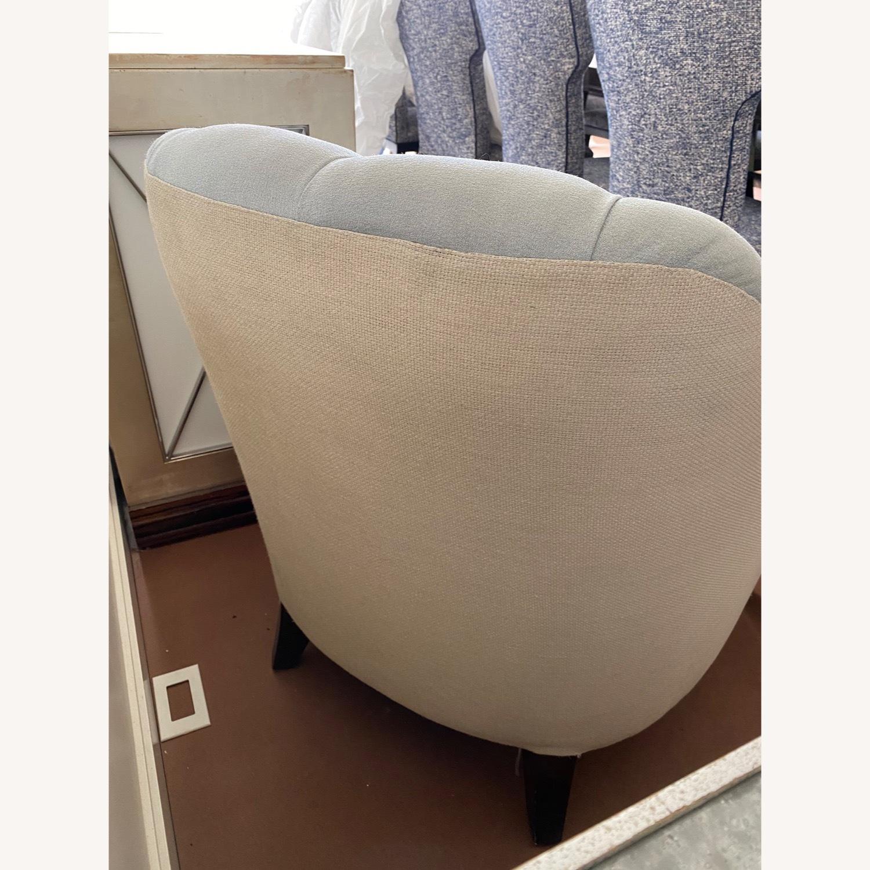 Lounge Chair and Ottoman - image-5